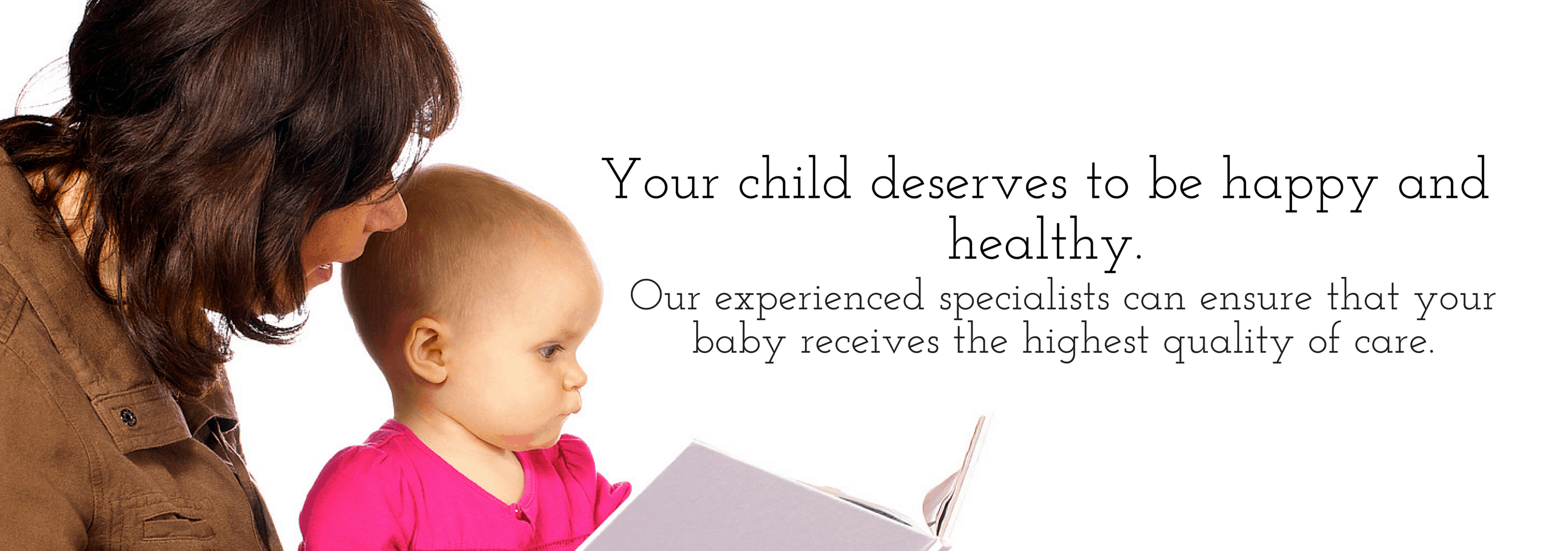 Your-child-deserves-to-be-happy-and-healthy.-2