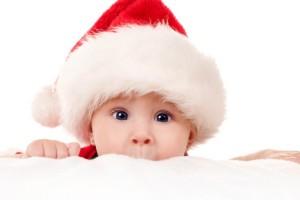 christmastoysforbaby