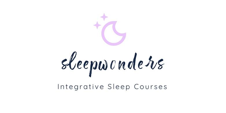 Sleepwonders Courses