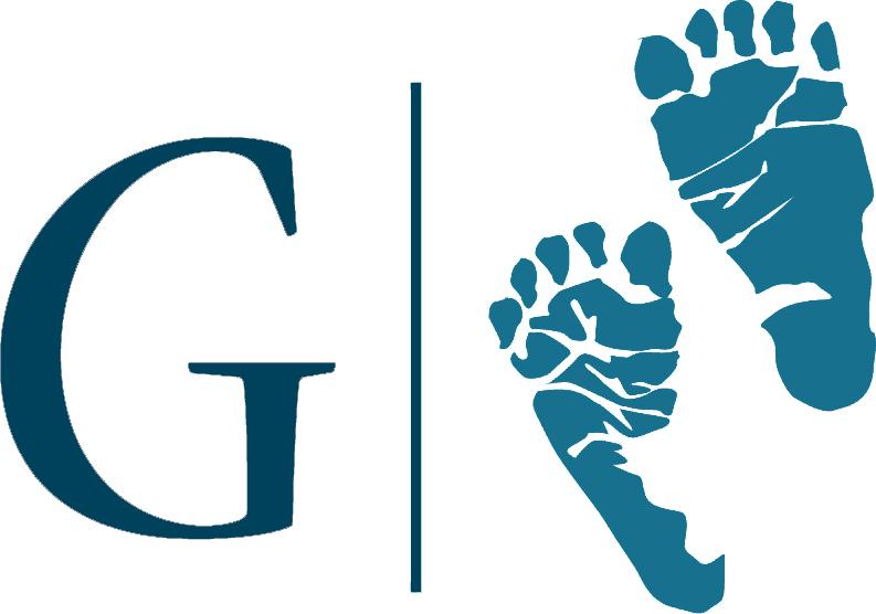 Gibson newborn specialists